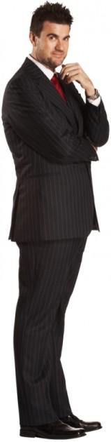 Jeg hedder Henrik Bruhn og er foredragsholder. Jeg kan tilbyde 4 forskellige foredrag og her kan du læse om dem alle.